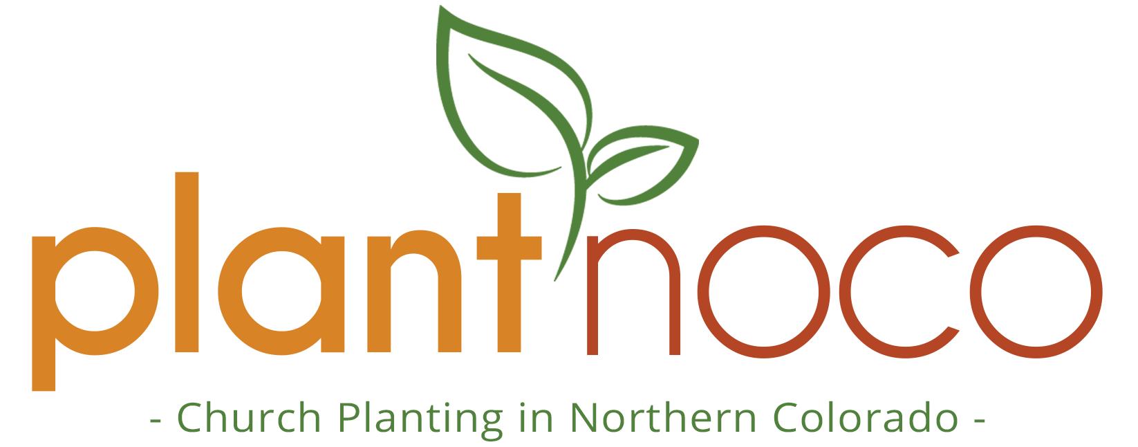 Plant NoCo